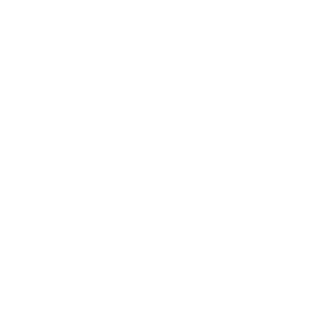 Acttiv & Cosmo