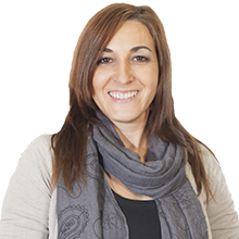 Beatriz-We innovate-Development-Product-Acttiv