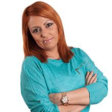 Lola-Dirección-Animación-Turística-Andalucía-Acttiv