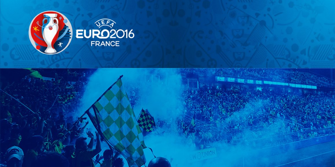 Euro 2016-takes-tourist-entertainment