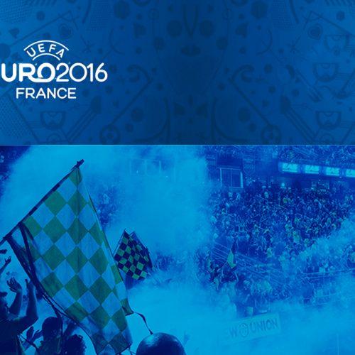 Euro 2016-takes-tourist-entertainment