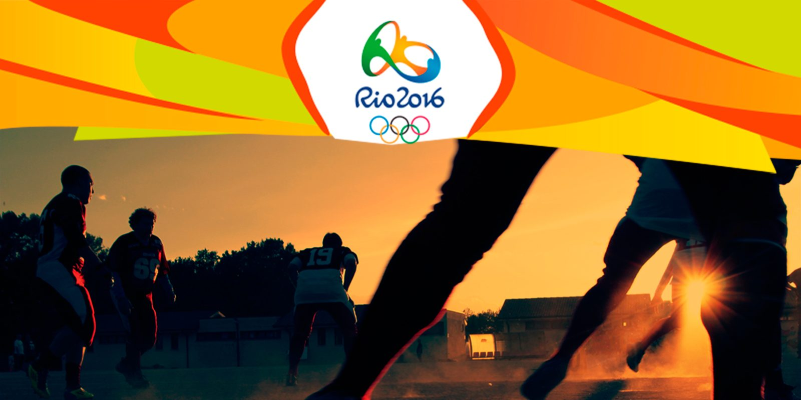 olympics-take-hotel-campsite