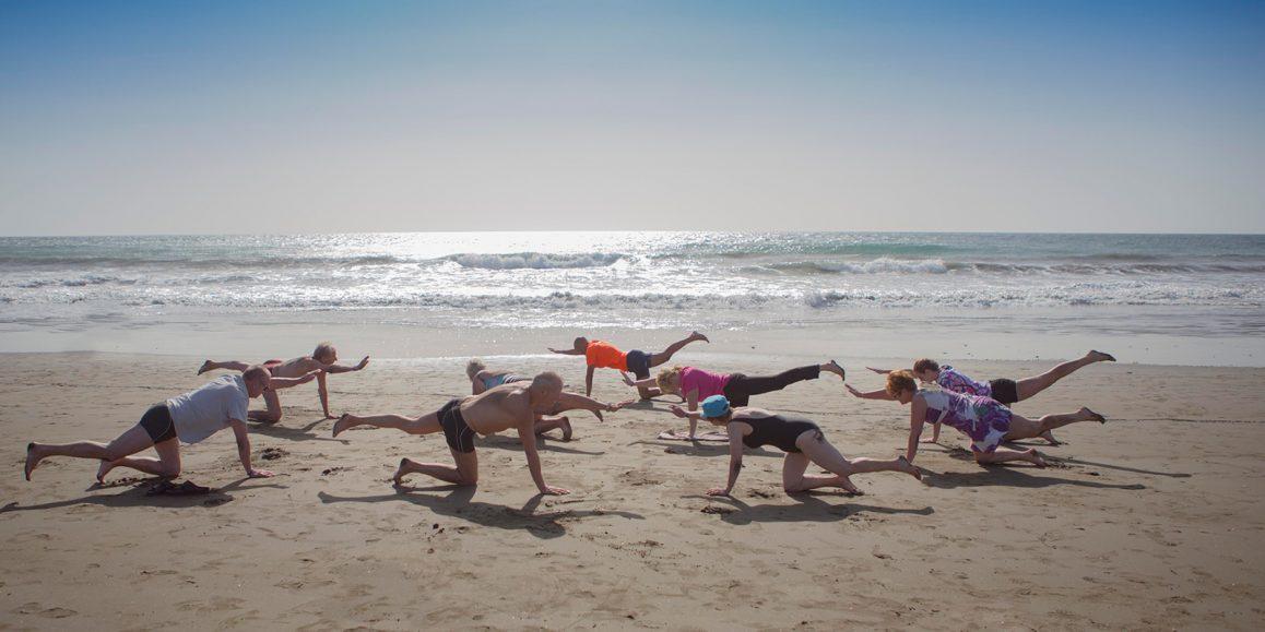 pilates-playa-canarias