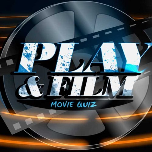 Play-&-Film-competition-quiz-sincro-Acttiv
