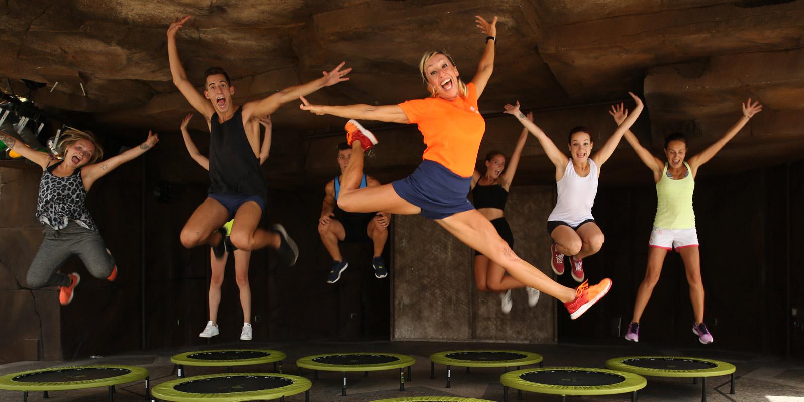 Jumping-programa-fitness-Acttiv-hoteles-camping