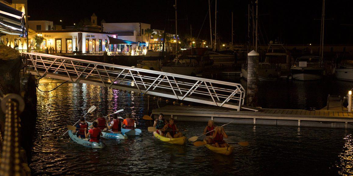 pueblo-marinero-paseo-kayak-acttiv