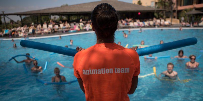 animacion-deportiva-fitness-en-barecelo-fuerteventura-acttiv