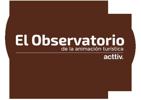 El Observatorio de la Animación Turística